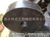 桥梁橡胶板,橡胶垫块 橡胶减震垫块防震橡胶垫块量大优惠
