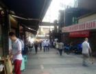 观音桥步行街旁超大人流量餐饮、小吃店门市转让【B】