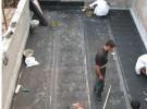 维扬区专业防水补漏 阳台 外墙防水工程