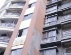 重庆外墙砖脱落维修专业外墙维修报价