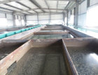 海南省优良废水处理价格便宜