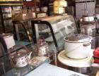 阳江收购酒店酒楼餐厅饭店面包店蛋糕店KTV宾馆设备空调