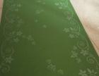 瑜伽垫草绿色