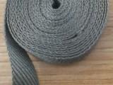山东不锈钢织带 40mm不锈钢织带