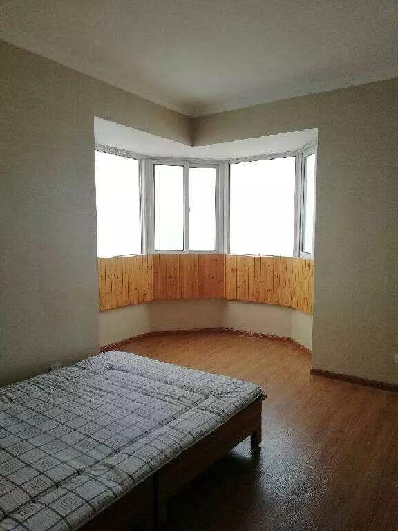 花园路北环罗马假日4室 2厅合租 随时看房 拎包入住 可月付