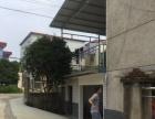 (东家直租)天心区兴隆生态园附近厂房仓库优价出租