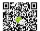 广西南宁催乳师培训每月滚动开班请踊跃报名