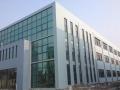 松江工业区104地块独栋双层厂房出售