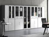重庆兆信厂家直销钢制拆装文件柜档案资料柜