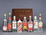 丹东回收30年礼盒茅台酒回收12年五粮液