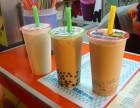 哪里能学做奶茶甜品?奶茶技术好学吗?