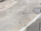 花溪新村 驾校场地对外出租 其他 2000平米