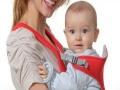 GOODDAD婴儿用品 GOODDAD婴儿用品诚邀加盟