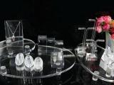 批发亚克力手链手表展示架 手表珠宝柜台展