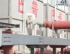 上海巴普-密闭式冷却塔