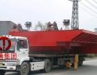 珠海工厂搬迁、设备搬运-**明通搬运公司