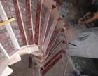 延慶現澆室內隔層鋼結構閣樓搭建公司