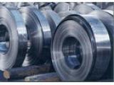深圳现货供应420J2不锈钢带材304卷板304不锈钢板 广深发