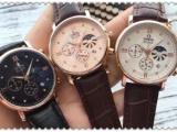 乐山劳力士手表可以抵押吗 贵重手表几折回收呢 乐山