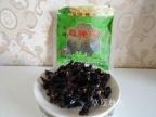 批发内蒙特产农鼑香冰糖红腌菜45g 旅游