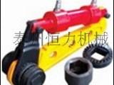 厂家供应优质NJS大功率液压扳手