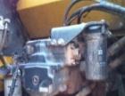 小松 PC240LC-8 挖掘机         (二手小松中型