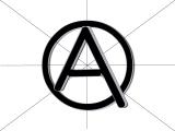 软文推广 软文发布 安奇传播软文平台