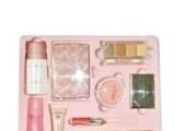 卡姿兰 套装 限量版初学者星级美妆礼盒
