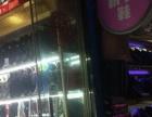 《济南商铺》急 老东门万货汇三楼10街盈利鞋店转让