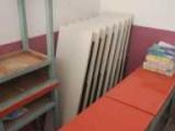 低价处理 培训机构用桌子凳子白板黑板等物品处理
