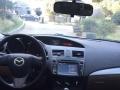 马自达32013款 马自达3星骋-三厢 1.6 自动 精英版 车