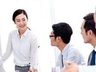 武汉哪家英语培训机构比较靠谱
