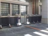 大連金鴻星-電動門.道閘.停車場系統及配件廠家批發安裝