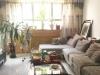 哈密-房产2室2厅-26.5万元