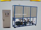 SUKONG电加热导热油锅炉,导热油恒温加热控制系统,质量第一