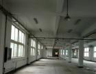 秣陵工业园出租三层厂房3000平,每层1000平