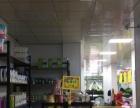 蓝堡湾小区门口果蔬店转让