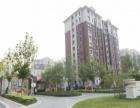 中交樾公馆合租公寓 装修 配套管家服务 打造高端生活公寓