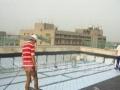 南昌实在人做房顶防水 外墙防水 各种大小防水工程