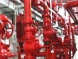 消防喷淋改造施工设计消火栓检测备案审批盖章代办维保