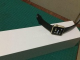 Apple Watch 苹果手表
