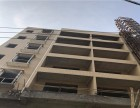 东莞厚街小产权房 东方大厦 首付7万起/套 分期3-5年厚街东方