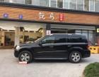 上海租奔驰GL450承接自驾租车商务活动租车