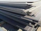 舞钢16MnDR低温容器钢板