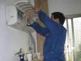 上海浦东搬场公司上海公兴居民搬家家具拆装小件搬家