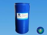 POK塑胶喷油加工附着力增强POK处理剂