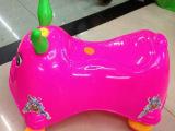 童车热销爆款 婴幼儿车 儿童多功能手推车 宝宝童年必备学步车