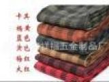2012爆款 冬季保暖裤 江湖货 加厚格子裤 大码