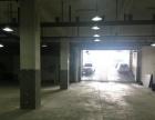 6000平米地下室招租 可大面积分割 年限不限