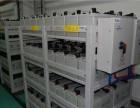沈阳废电池高价回收 抚顺蓄电瓶高价回收 上门回收